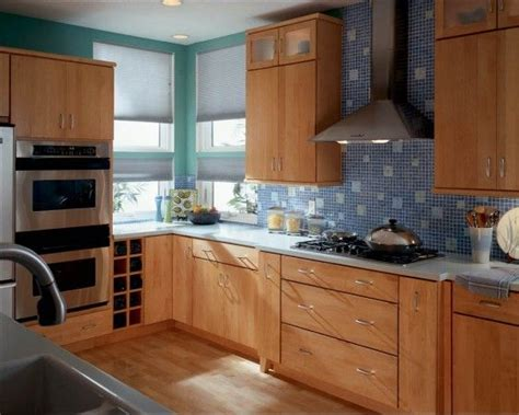small kitchen makeover ideas 40 best images about kitchen designs on