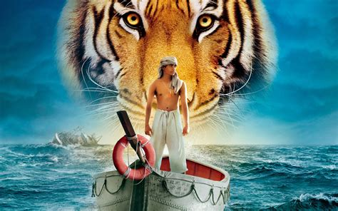 themes in the film life of pi life of pi best movie beautiful hd wallpapers all hd