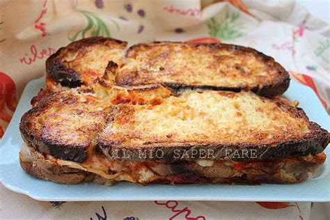 come utilizzare la ricotta in cucina come utilizzare il pane raffermo torta di pane salata