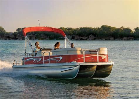 better boating lake murray sc the top 10 things to do near lake murray south carolina