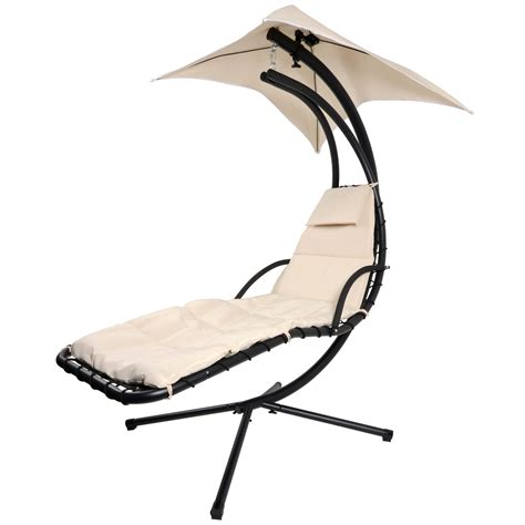dream swing dream helicopter chair swing hammock garden furniture sun