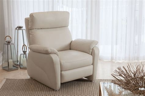 recliner chairs perth recliner chairs perth contemporary recliner chairs