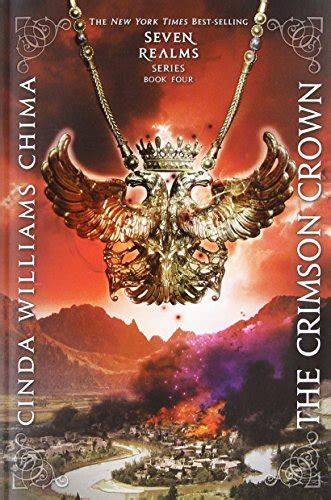 libro the five realms the libro the gray wolf throne the seven realms series book 3 di cinda williams chima
