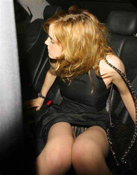 seeing pubic hair thru panties emma watson up skirt see through panties pics
