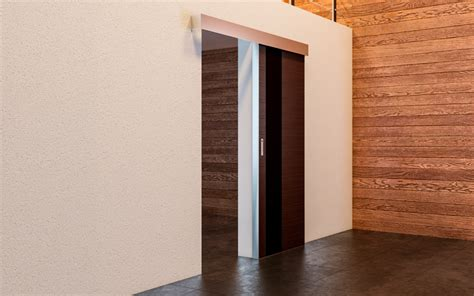 Types Of Interior Doors by Types Of Interior Doors