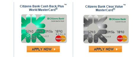 Charter One Mastercard Gift Card - citizen s bank charter one eliminate their 5 cash back 25 162 transaction cards and