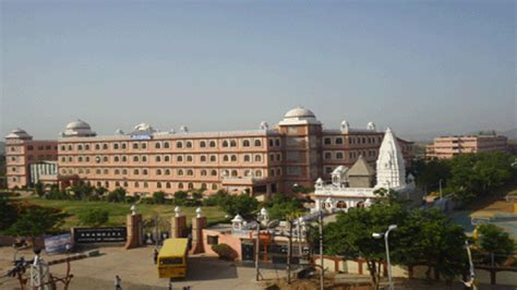 Poddar College Jaipur Mba Fees by Shankara International School Of Management Research