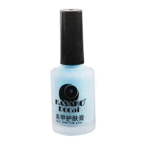Liquid Peel Offf peel liquid 15ml