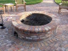 backyard patios with fire pits bring back those campfire memories with patio fire pits