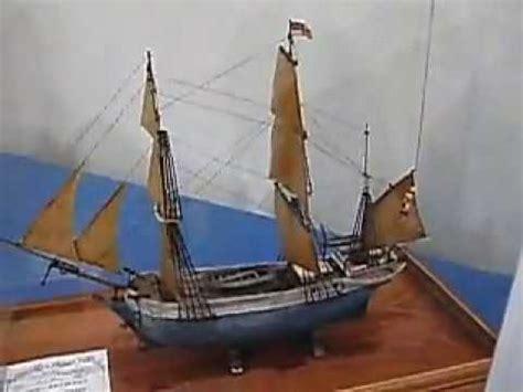veleros y barcos antiguos youtube veleros y barcos antiguos youtube