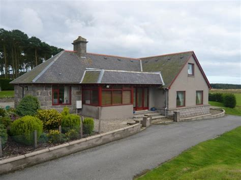 Cottages Banchory by 4 Bedroom Detached House To Rent In Jameston Cottage