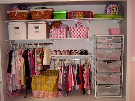closet storage ideas closet organizers ideas ikea home decor ikea best
