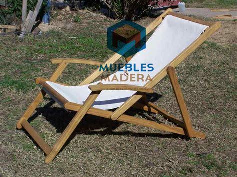 fabrica de sillas de madera fabrica de sillas plegables fabrica de sillas y mesa
