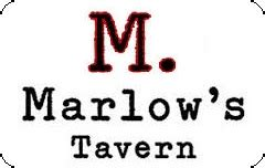 buy marlow s tavern gift cards at a discount giftcardplace - Tavern Gift Card Balance