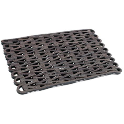 Heavy Duty Outdoor Doormats departmentestore door mat heavy duty outdoor mat 392842