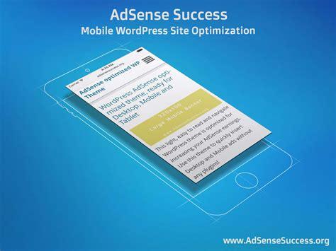 adsense mobile adsense blog page 2 adsense ninja increase site profits