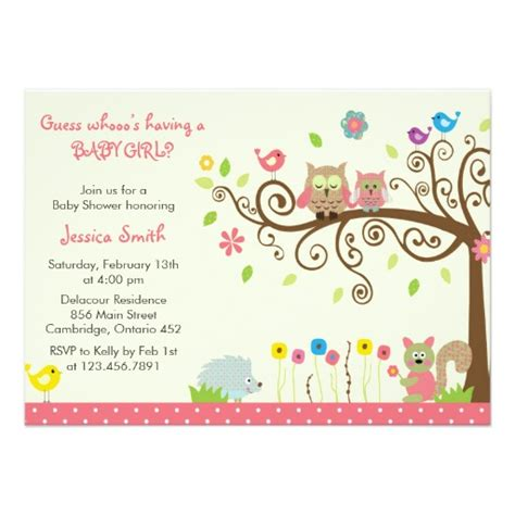 baby welcome invitation cards templates baby welcome invitation cards festival tech
