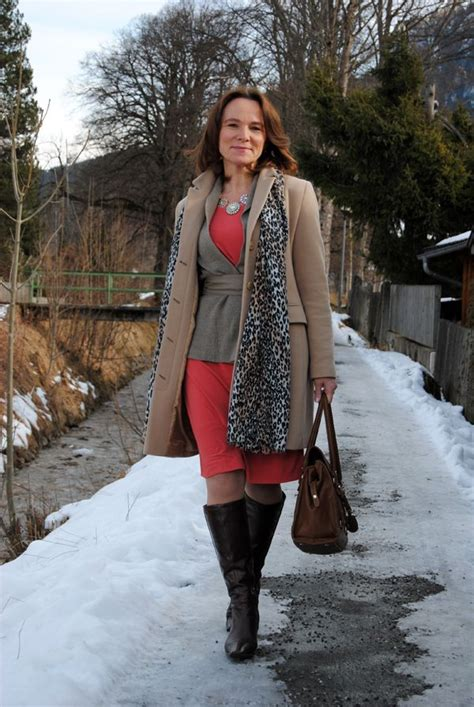 pinterest 49yr old woman fashion lady of style a fashion blog for mature women fashion