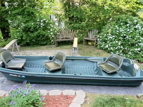 pelican jon boat review pelican boats intruder 12 jon boat fishing