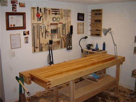 ulmia woodworking benches craigslist woodworking bench diy woodworking projects