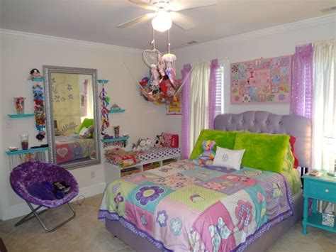 pink and purple girls room my home pinterest room my daughters room makeover girls room purple pink