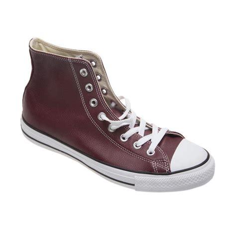 Harga Converse Shoes jual converse chuck all 147085c sepatu