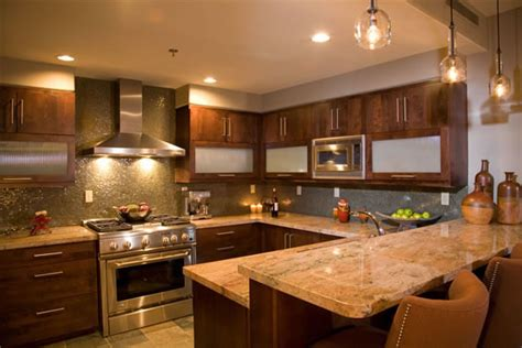 warm kitchen designs information about rate my space questions for hgtv com