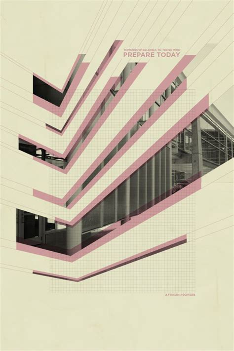 web design architecture 40 striking geometric patterns design inspiration web