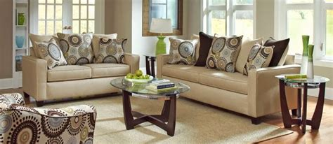 furniture city couches value city furniture