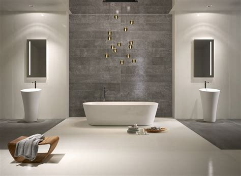 Modern Bathroom Tiles Melbourne 15 Best Images About Porcelain 1500 X 3000mm On