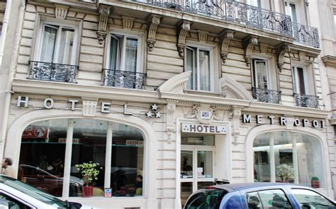 paris hotel des grands hommes 3 star hotel saint germain h 244 tel m 233 tropol paris gare du nord site officiel