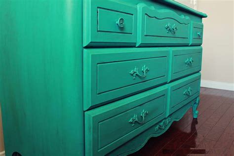 Kitchen Cabinet Painting Ideas Going Rustic A Guide To Painting Old Wooden Furniture