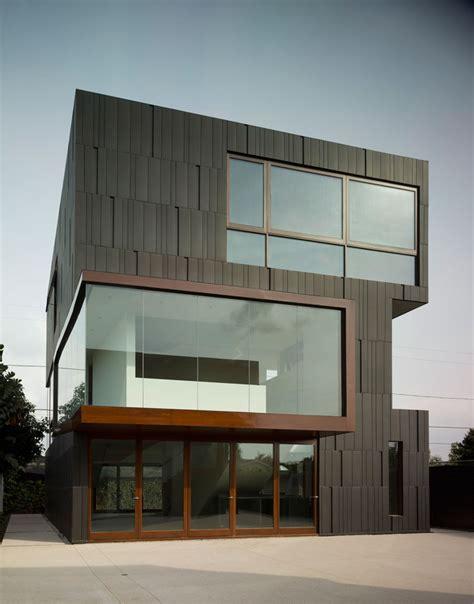 Inter House Design Usc Professor Earns International Architecture Prize