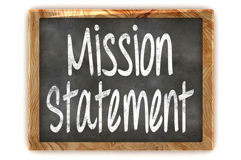 mission statement exles starbucks