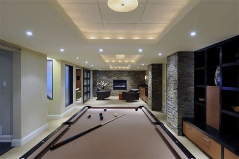 super smart ideas  remodeling basement
