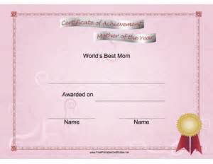 mother s day printables roundup