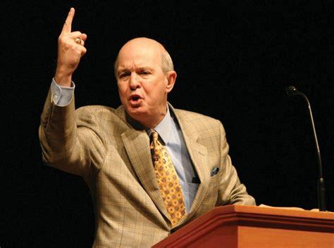preacher s envision presentations march 2010