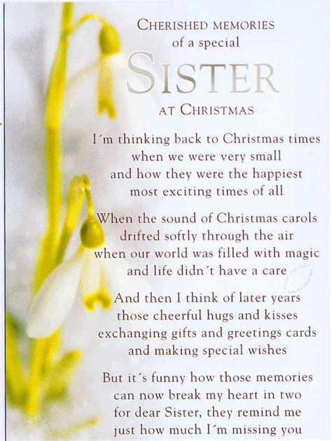 details  grave card christmas special dad  holder cm mothers dads  poems