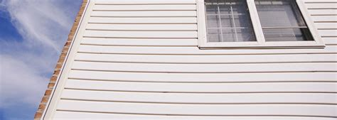 aluminum siding for houses pearl homes siding aluminum