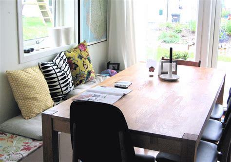 contemporary banquette seating 100 dining room storage bench garden storage bench
