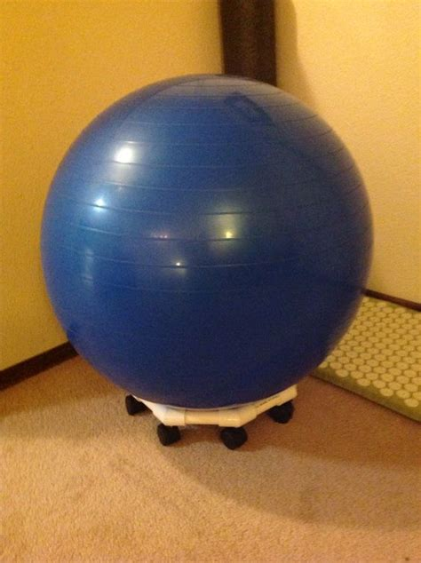 Fitness Chair Base by Chair Exercise And Exercise On