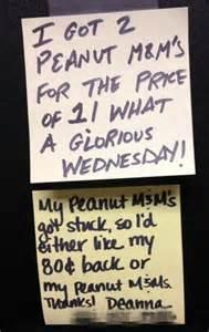 Office Humor Office Humor 24 Pics