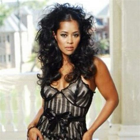 lisa wu hartwell 2014 276 best images about real hair wigs on pinterest