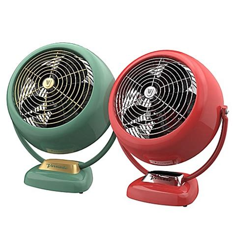 vornado fan bed bath and beyond vornado 174 large vintage air circulator fan bed bath beyond