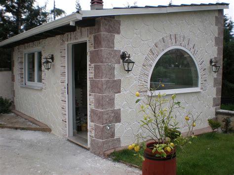 piastrelle per rivestimento muro esterno immagini rivestimento pietra stata e pietra ricostruita