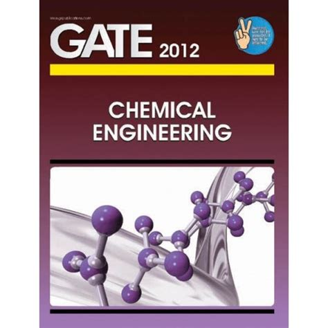 chemical engineering books free softwares ebooks free gate book chemical