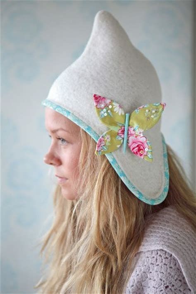 pattern for felt elf hat 269 best fleece and other hat tutorials images on