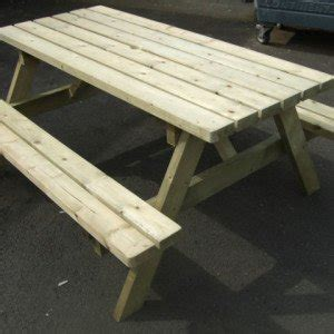 garden pub bench 8 seat pub garden table picnic bench pressure treated