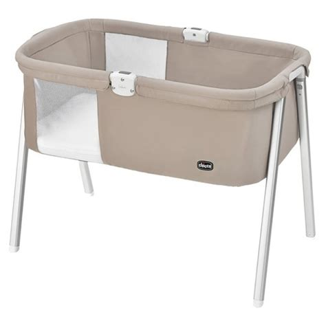 portatile chicco chicco lullago portable bassinet ebay