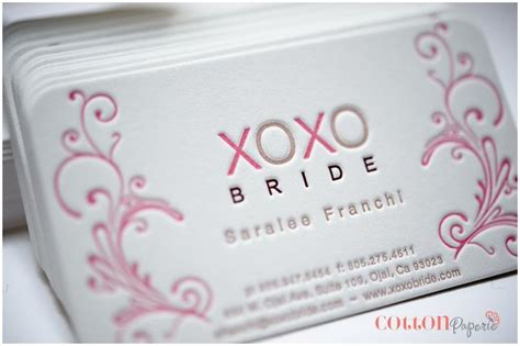 Event Gift Card - 25 best images about business card ideas on pinterest logos cards and wedding